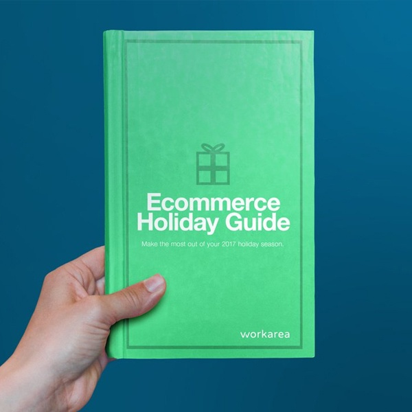 The Ultimate Holiday Ecommerce Merchandising Guide