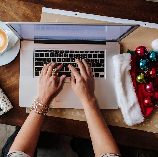 Holiday Merchandising Strategies