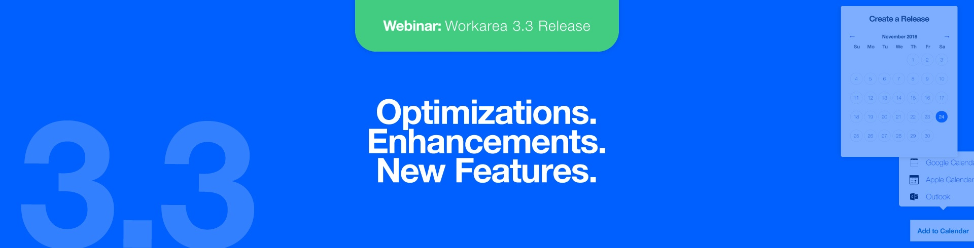 Optimizations.-Enhancements.-New-Features.-2