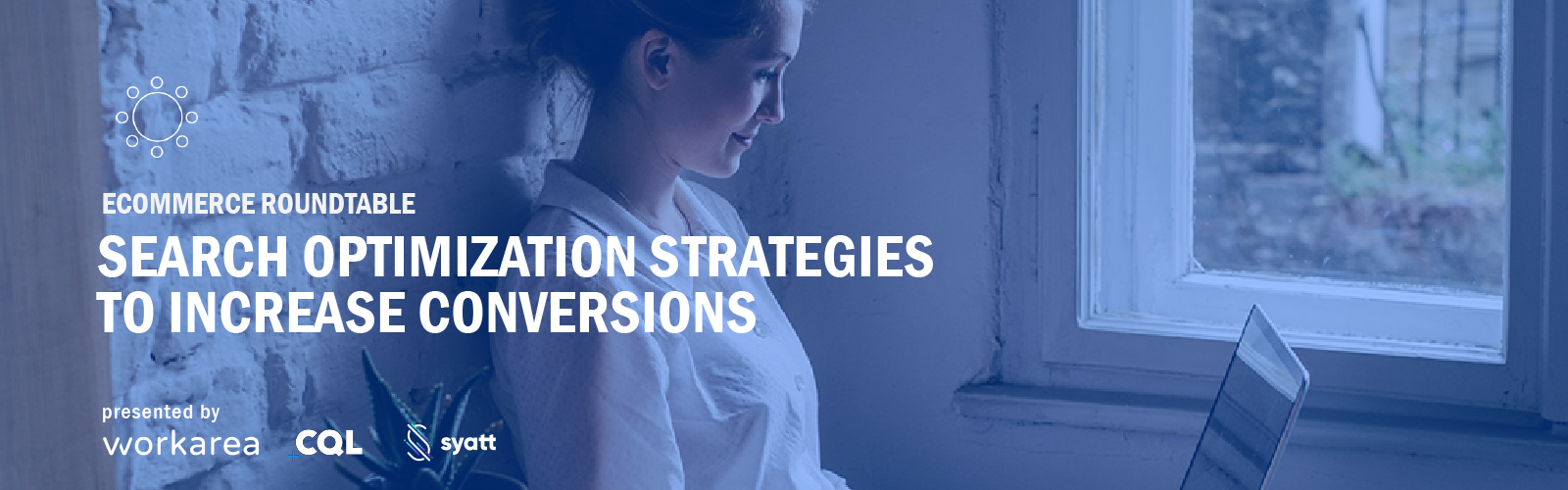 Search_Conversion_Optimization_Roundtable