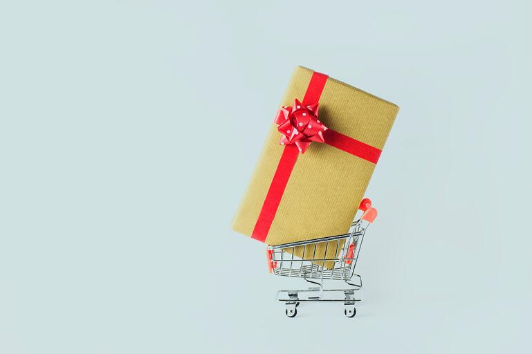 Ecommerce Holiday Planning Guide